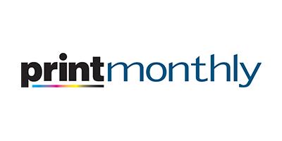 Print Monthly